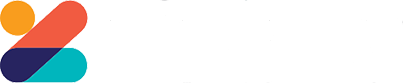 zippa-WHT